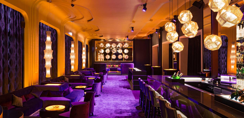 Casino Baden Restaurant Reservierung